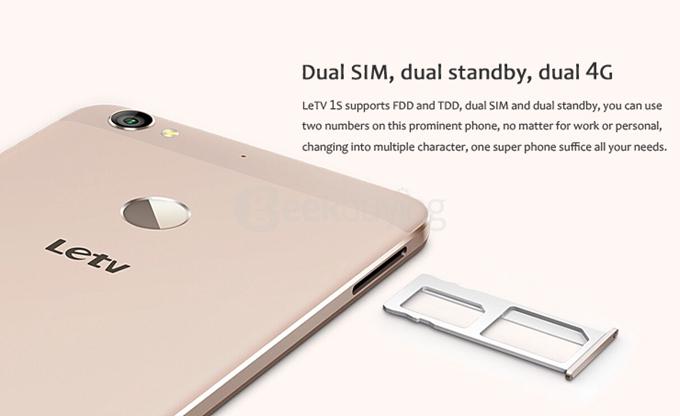 Dual SIM,dual standy,dual 4G