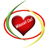 Misscall
