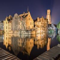 Bruges  di