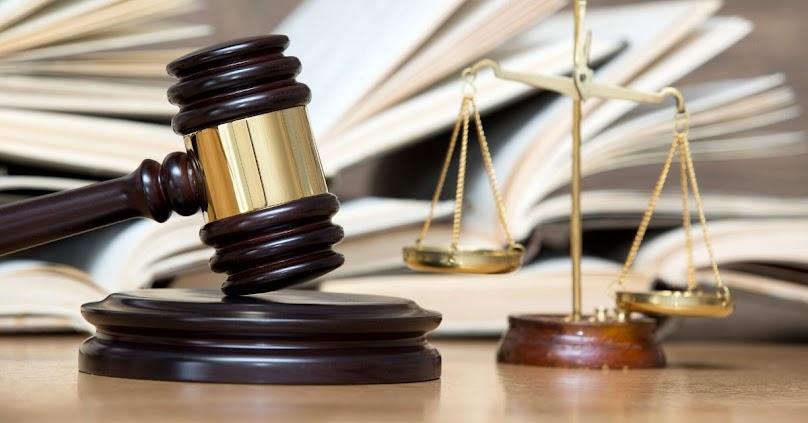 Regulacje prawne - obowiązki właścicieli domów z azbestem na dachu