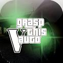 Cheat Codes For GTA 5 icon