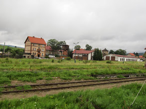 Photo: Marsiszów