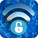 WIFI AUTO UNLOCK icon
