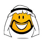Arabcon - Arabic Stickers icon