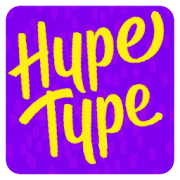 Hype Type Animated Text Videos Advice
