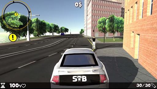 Grand Vegas Gangs Crime 3D 1.0.5 screenshots 5