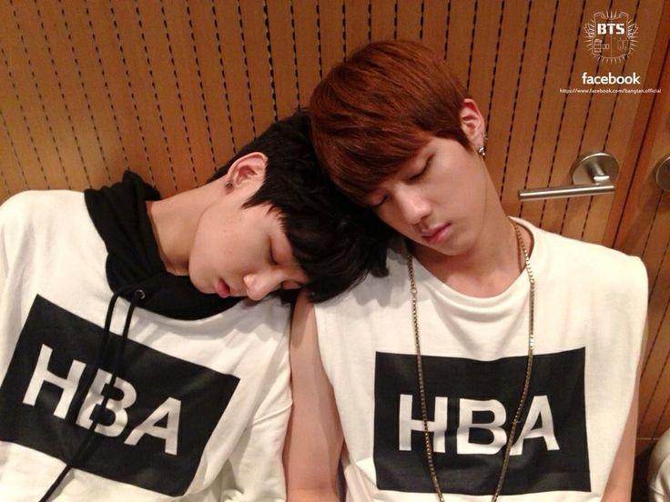 БПС-sleep2