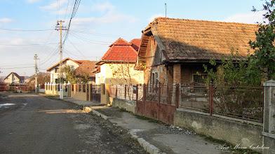 Photo: 2012.11.20