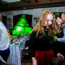 Свадебный фотограф Полина Бородевич (bpayli). Фотография от 06.11.2017