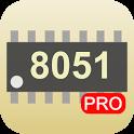 8051 Tutorial Pro icon