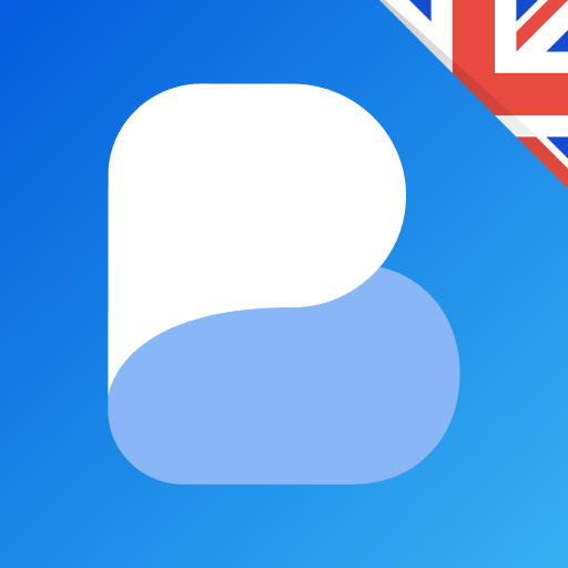 English Learning App - Busuu Language Learning