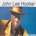 The Best of John Lee Hooker Icon