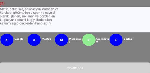 apps on windows