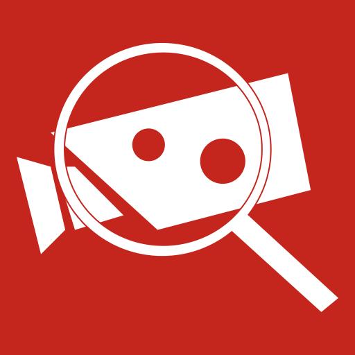 Hikvison Views file APK Free for PC, smart TV Download