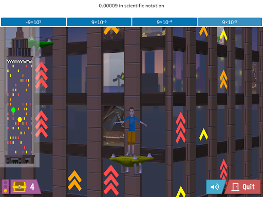 Sumdog 50.18.0 screenshots 7