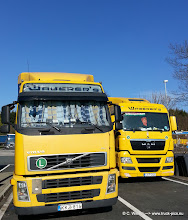 Photo: WABERER - der Gigant aus Ungarn!   >>> www.truck-pics.eu <<<