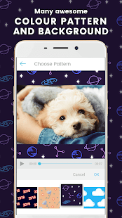 Story Video Editor with music, stickers – Kruso (Unreleased)- screenshot thumbnail