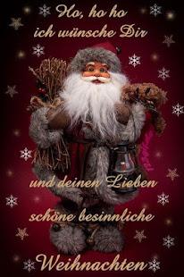 Download Frohe Weihnachten Bilder 2020 For PC Windows and Mac apk screenshot 7