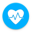Quitify for quit smoking! icon