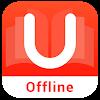 U Dictionary:Hindi Urdu Bangla English Dictionary