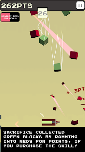 Catchy Blocks- screenshot thumbnail