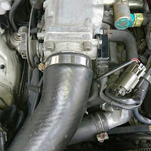 180SX KRS13 CA18のカスタム事例画像 180SXと共に熱走さんの2019年05月07日11:54の投稿