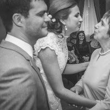Wedding photographer Evgeniy Kushnikov (Eugene333). Photo of 15.07.2014