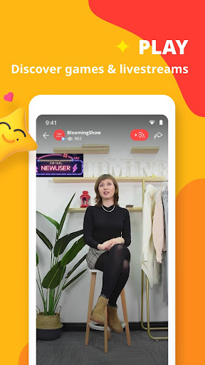 AliExpress - Smarter Shopping, Better Living screenshot 6