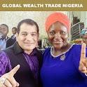 GWT Nigeria icon