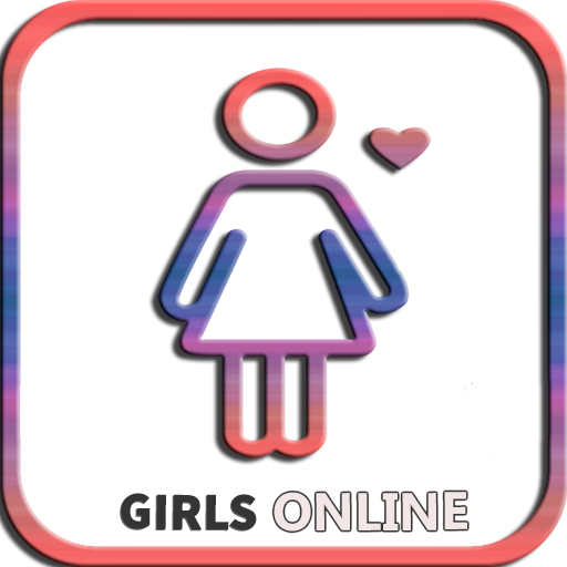 Girls Online - Private Chat