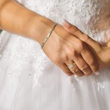 Wedding photographer Igor Ivkovic (igorivkovic). Photo of 11.09.2015