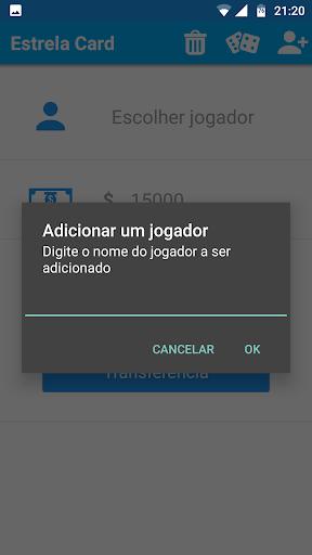 Máquina Banco Imobiliário Jogos (apk) baixar gratuito para Android/PC/Windows screenshot