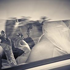 Wedding photographer Igor Anoshenkov (IgorA). Photo of 13.04.2018