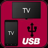 Tải USB Connector new miễn phí