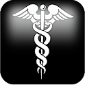 Ερμής ο Τρισμέγιστος (Άπαντα) icon