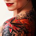 Tattoo Designs HD