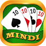 Mindi - The Card Game APK icon