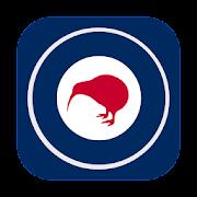 New Zealand News App-Latest News from New Zealand