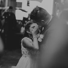Wedding photographer Shelton Garza (SHELTON). Photo of 12.10.2017