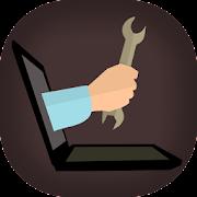 Laptop Repair Guide