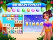 screenshot of Bingo Bash: Live Bingo Games & Free Slots By GSN
