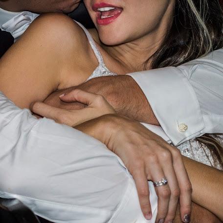 Fotógrafo de bodas Carlos Torres (carlostorres). Foto del 03.01.2018