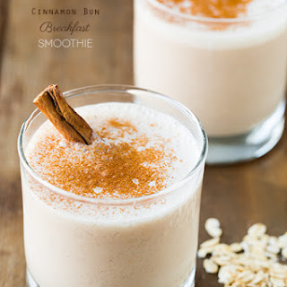 Cheese Smoothie Recipes
