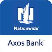 Axos Bank for Nationwide