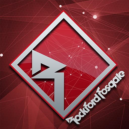 RFautolink 遊戲 App LOGO-硬是要APP