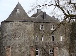 Photo: Château et ferme de Rolley