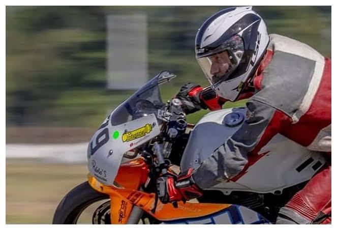 Foto de Xtreme Track Day