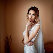 Wedding photographer Madalin Ciortea (DreamArtEvents). Photo of 13.07.2018
