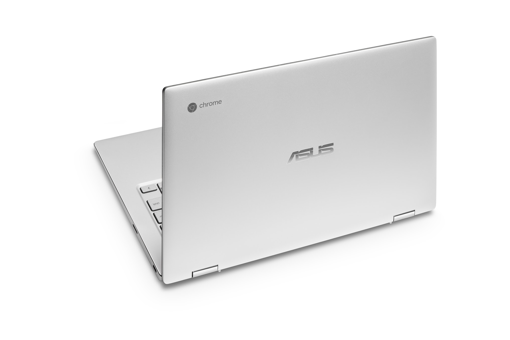 Chromebook ASUS Flip C434 - photo 13
