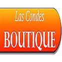Revista Las Condes Boutique icon